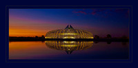 Florida Polytechnic University - PPA Loan Collection